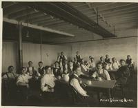 Lattin, Bloomfield and Company Skirt Manufacturers