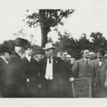 Rockefeller at Forest Hill