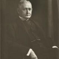 Leonard Colton Hanna