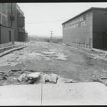 The A. Teachout Company 1930s