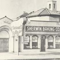 Sherwin Bakery