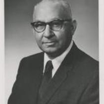 Charles Herbert Garvin
