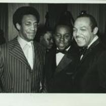 with bill cosby-1
