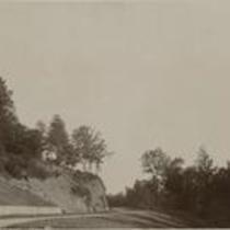 Ambler Park 1890s