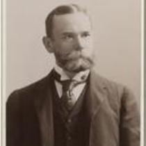 Hon. John Hay