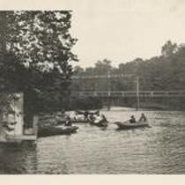 Beyerles 1880s