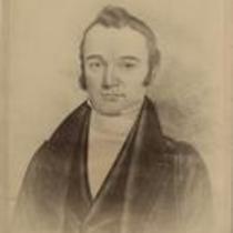Hon. Elisha Whittlesey