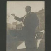 Marcus Alonzo Hanna