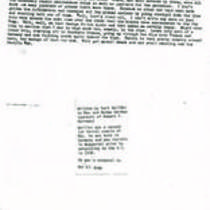2018-040_H-J Letter 3 pages.pdf-3