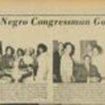 ohio's first negro congressman-1