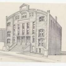 Music Hall 1920s