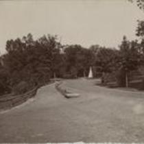 Wade 1890s