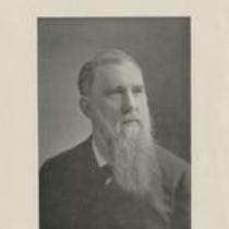 Burke Aaron Hinsdale