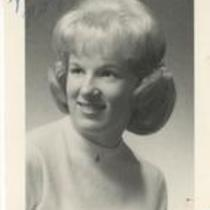 Youth Services 1950s-1960s