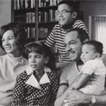 Stokes family