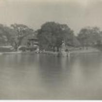 Wade 1900s