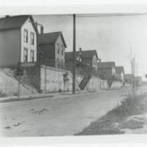 W.61st 1910s