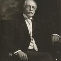Francis H. Glidden