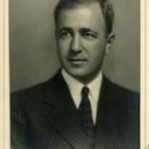 Joel B. Hayden