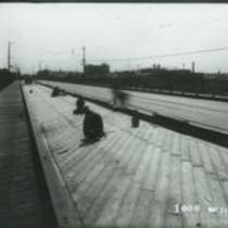 Abbey Avenue Bridge 1930s