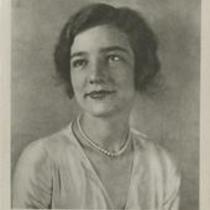 Mrs. Rollin H. White, Jr.