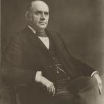 M.A. Hanna