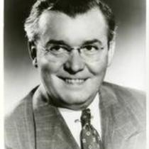 Thomas A. Burke