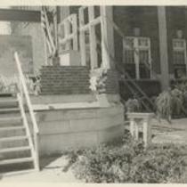 Menorah Park 1940s