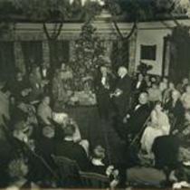 Christmas 1932