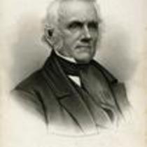 Benjamin Rouse