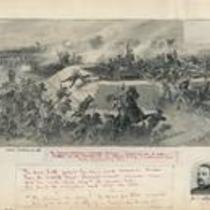 James E. Taylor Sketchbook page 343