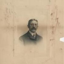 Frank S. Barnum
