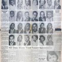Class of '53