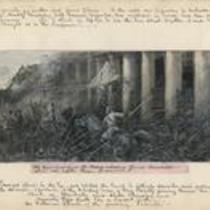 James E. Taylor Sketchbook page 347