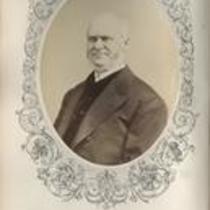 Charles Bradburn