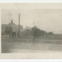Airports Cleve Municipal 1930s