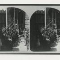 Adin Execution 1870s