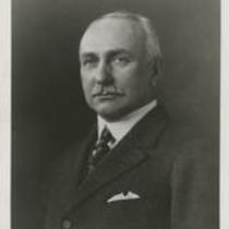 Walter C. Baker