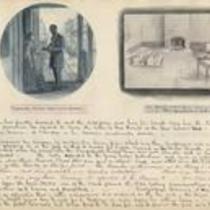 James E. Taylor Sketchbook page 331
