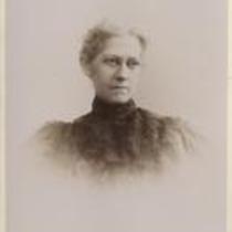 Anna McGaw Wade
