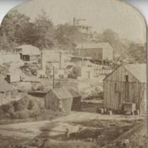 Standard Oil Co 1870s
