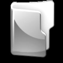 Ephraim Root Papers