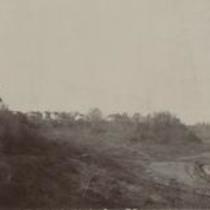 Brookside 1890s