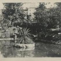 Southwest Quadrant 1900s