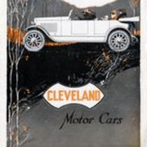 Cleveland Motor Cars