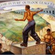 Future Outlook League