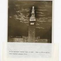 Terminal Tower