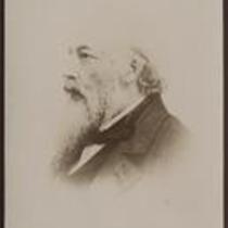 Edward Hessenmueller, 1811-1884