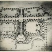 Kirtland 1930s