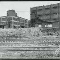 The A. Teachout Company 1940s